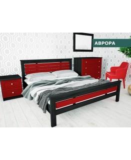 Кровать Свит меблив Аврора 1,6