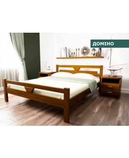 Кровать Свит меблив Домино 1,6