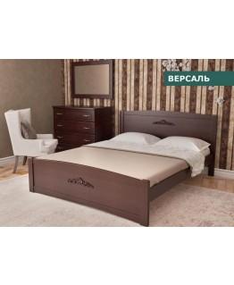 Кровать Свит меблив Версаль 1,6