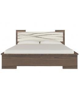 Кровать Висент Флора Ф 04