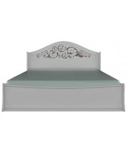 Кровать Висент Лира Ли06