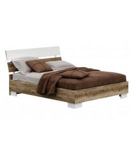 Кровать Висент Соломон СО 02