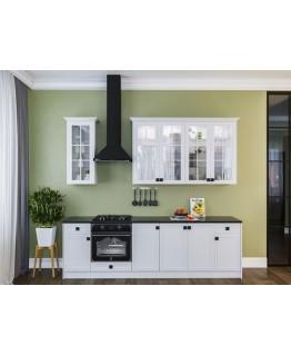 Кухня Свит меблив Мишель модульная