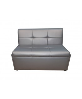 Кухонный диван Mix Престиж 1,2