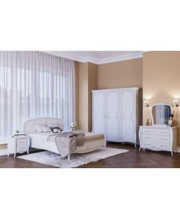 Спальня Світ меблів Тереза 1