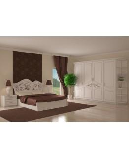 Спальня Висент Лира Ли