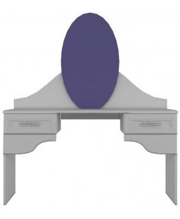 Туалетный столик Висент Лира Ли04