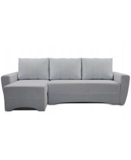 Угловой диван Fola Премьера 3х1