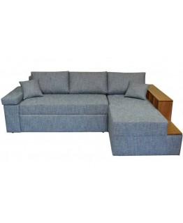 Угловой диван Prestomobili Presto №011