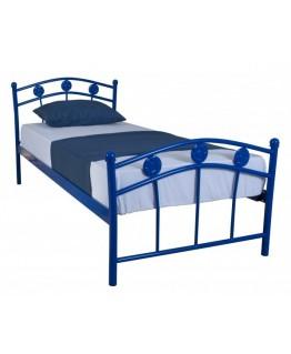 Детская кровать Melbi Чемпион 0,9
