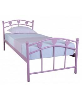 Детская кровать Melbi Принцесса 0,9
