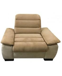Кресло Soft Авалон 1