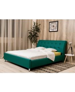 Кровать Corners Герда 1.8