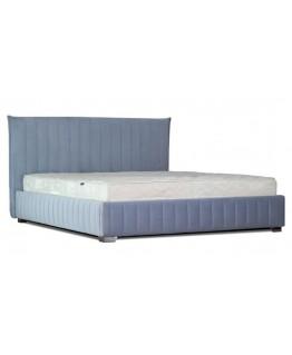 Кровать Eurosof Камелия 1,6