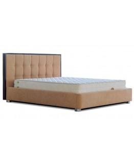 Кровать Eurosof Верона люкс 1,6