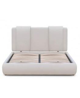 Кровать Городок Элеонора 1,6 (ми)