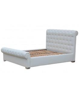 Кровать Городок Флоренция 1,8 (пм)