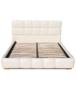 Кровать Городок Престиж 1,6 (ми)