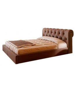 Кровать GreenSofa Честер 1