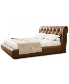Кровать GreenSofa Честер 2