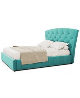 Кровать GreenSofa Хьюстон 1,6