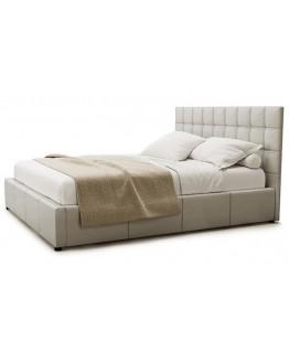 Кровать GreenSofa Нью-Йорк 1,6 пм