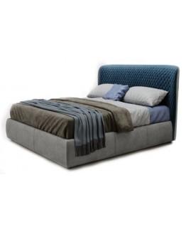 Кровать GreenSofa Орлеан 1,6 (пм)