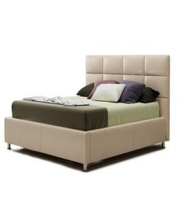 Кровать GreenSofa Рим 2