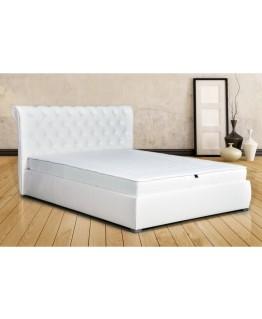 Кровать Kaprys Бордо 1,8