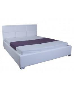 Кровать Melbi Агата 1,6