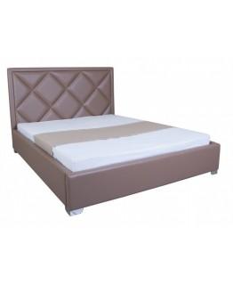 Кровать Melbi Доминик 1,6