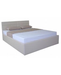 Кровать Melbi Джессика 1,6 пм