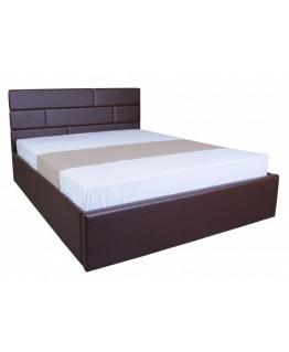 Кровать Melbi Джина 1,6 пм