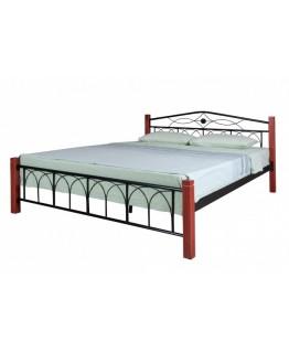 Кровать Melbi Элизабет 1,6