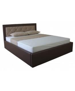 Кровать Melbi Флоренс 1,6 пм