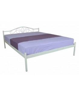 Кровать Melbi Лара 1,6