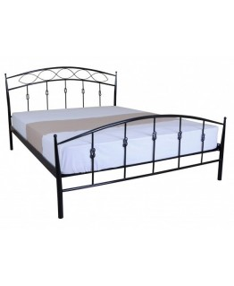 Кровать Melbi Летиция 1,6