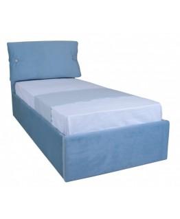 Кровать Melbi Мишель 0,9