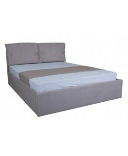 Кровать Melbi Мишель 1,6 пм