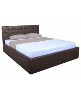 Кровать Melbi Моника 1,6 пм