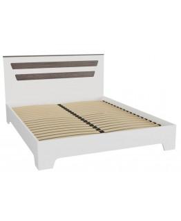 Кровать Неман Элен 1,6