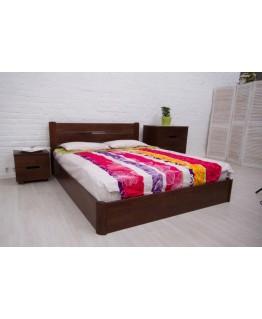 Кровать Олимп Айрис 1,6 с механизмом