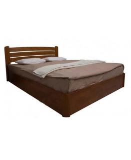 Кровать Олимп София 1,6 V (с механизмом)