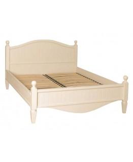 Кровать Родзин Шато 1,6
