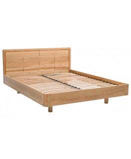Кровать TQ Project Лауро 1,6