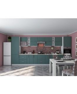 Кухня Garant Элит модульная