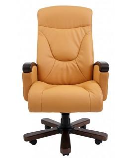 Офисное кресло Richman Босс М1
