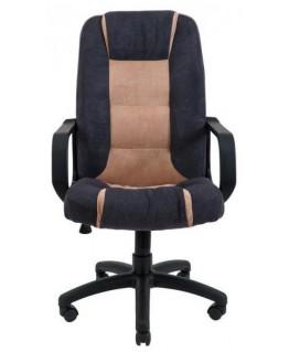 Офисное кресло Richman Челси M1 (пластик)