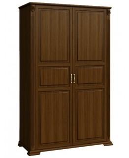 Шкаф Ronel Largo 2-х дверный