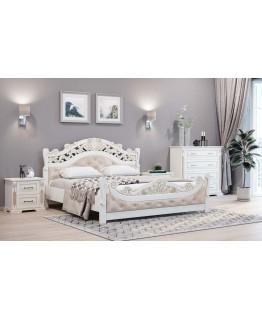 Спальня Ronel Korona 1